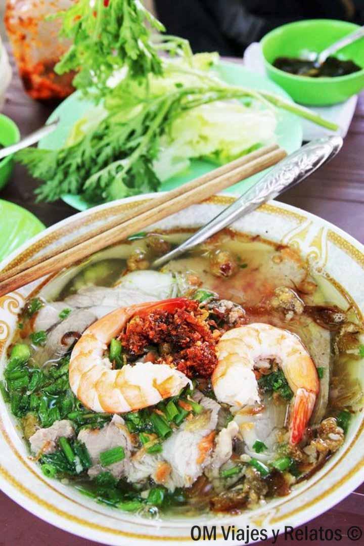 dónde-comer-en-Ho-Chi-Minh-city