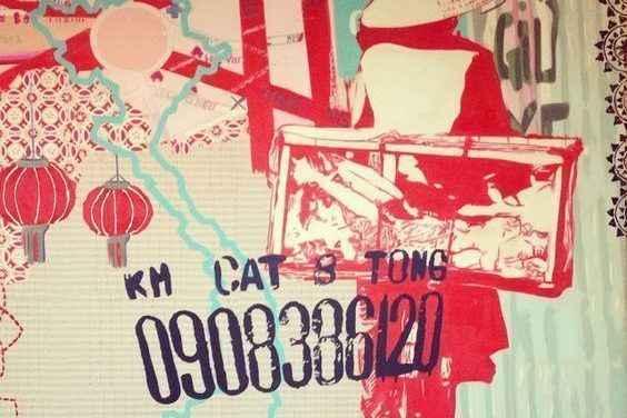 QUE VER EN HO CHI MINH (SAIGÓN): TRAS LAS HUELLAS DE LA GUERRA DE VIETNAM