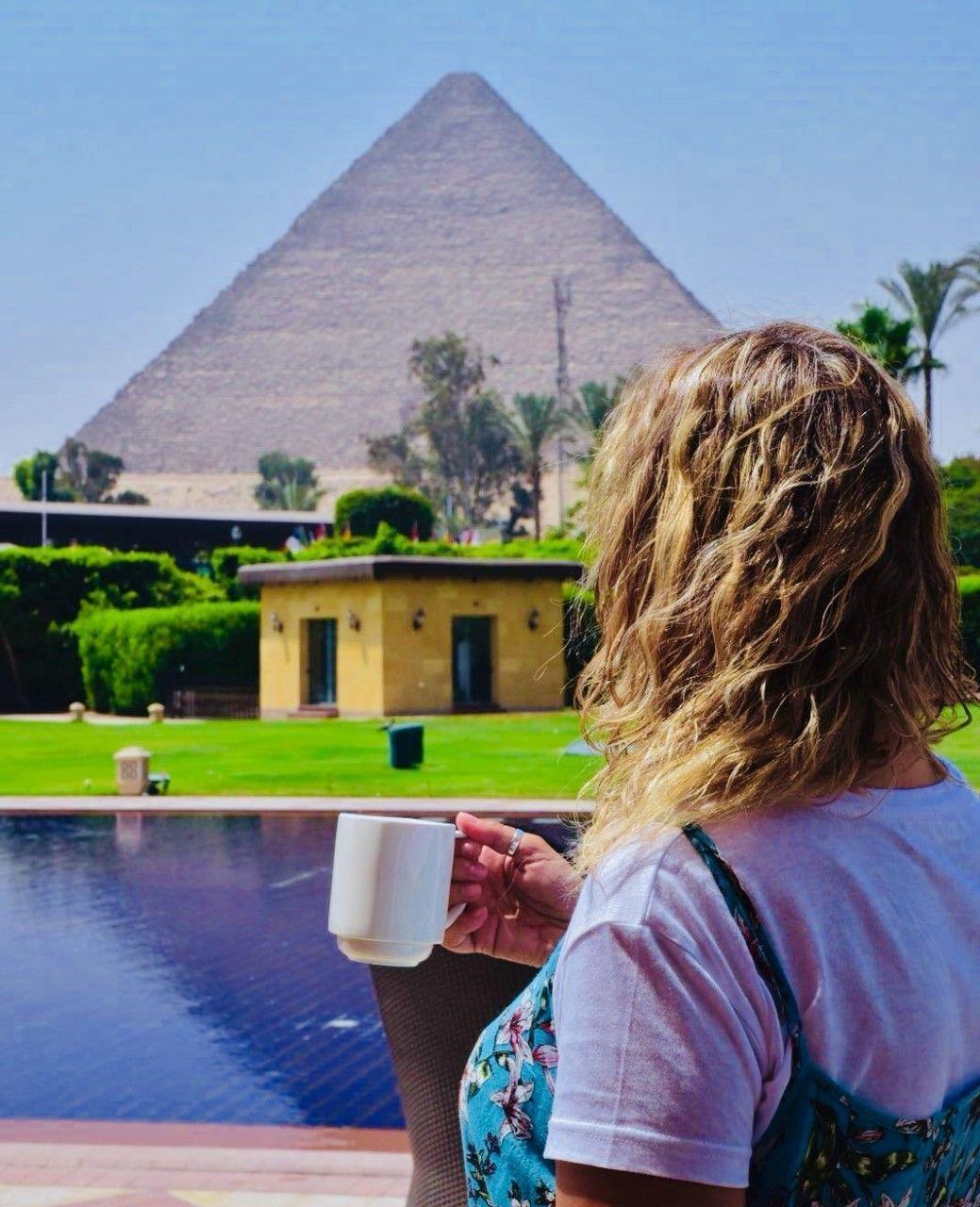 pirámides-Giza