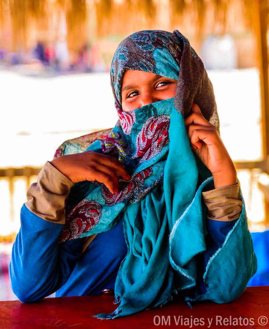niños-beduinos-Egipto
