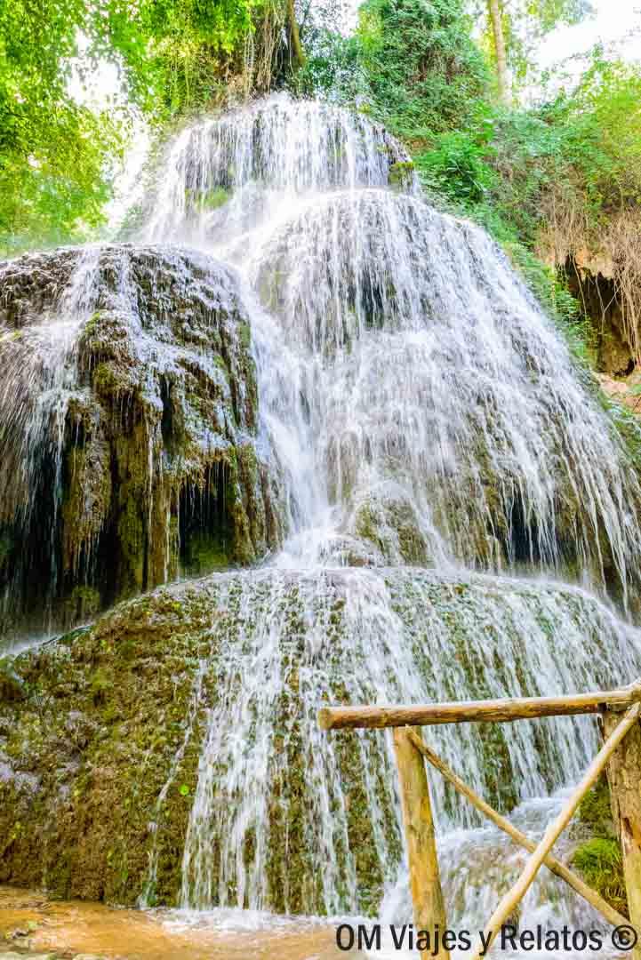 Cascada-de-la-Trinidad-Monasterio-de-Piedra