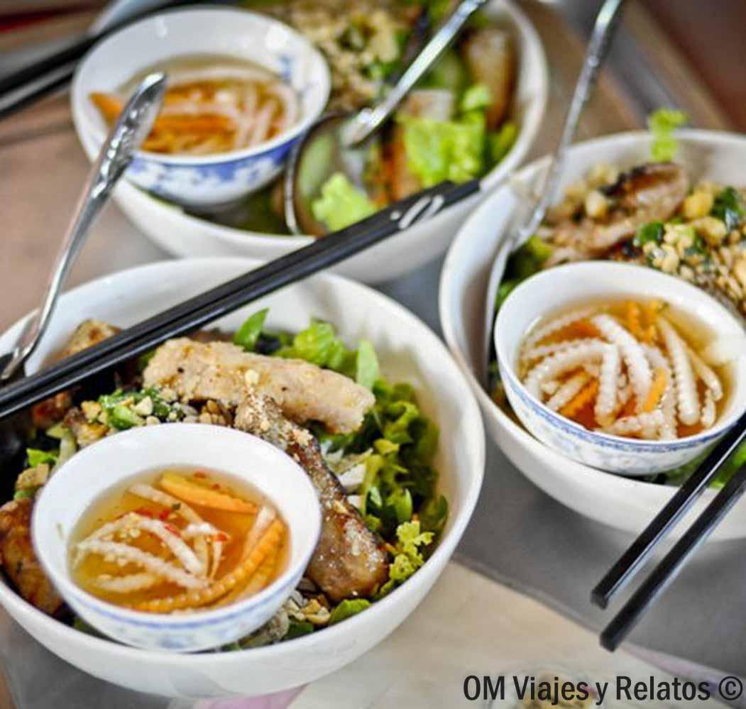 que-hacer-en-Ho-Chi-Minh-mercados