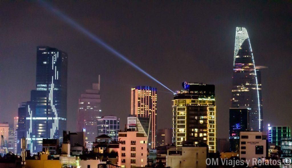 que-ver-en-Ho-chi-Minh-city-Vietnam