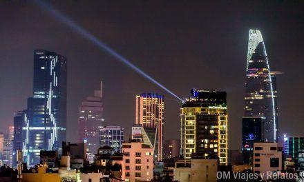 11 IMPRESCINDIBLES QUE VER EN HO CHI MINH CITY (ANTIGUA SAIGÓN) VIETNAM