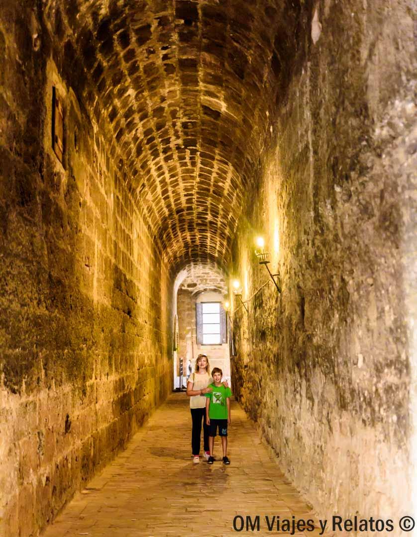 visita-Monasterio-Piedra-Aragón