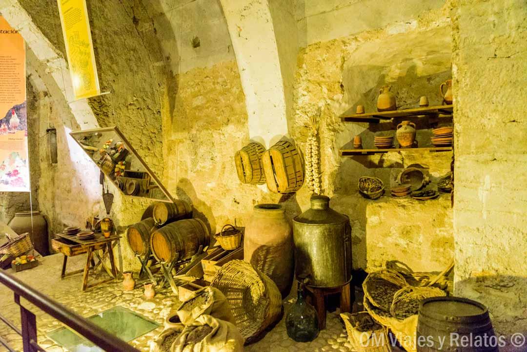 Museo-Vino-Monasterio-Piedra