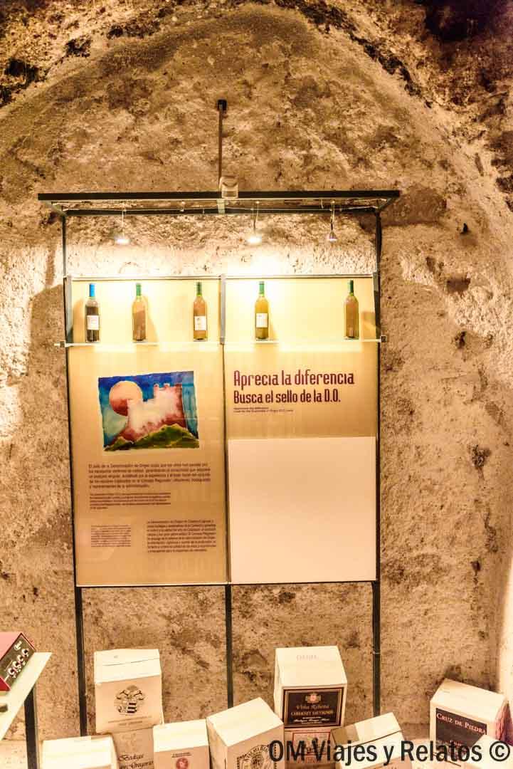 Vino-Denominación-Origen-Calatayud