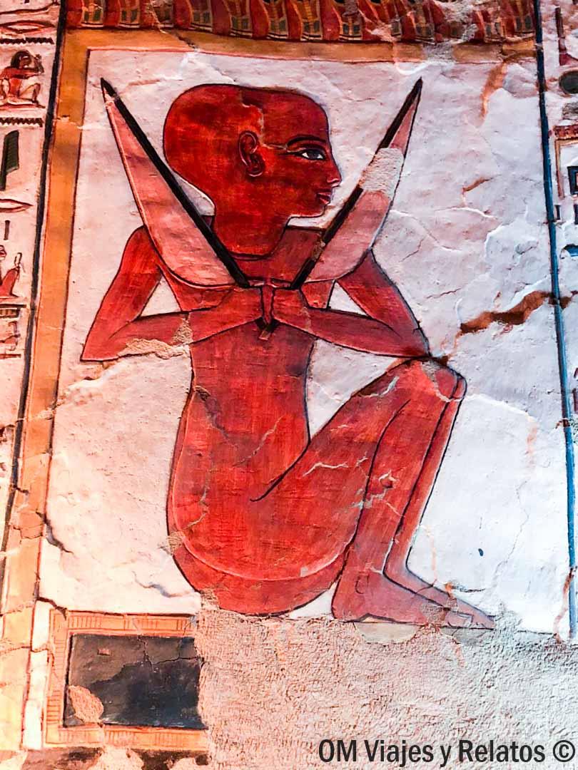 guardinaes-tumba-Nefertari