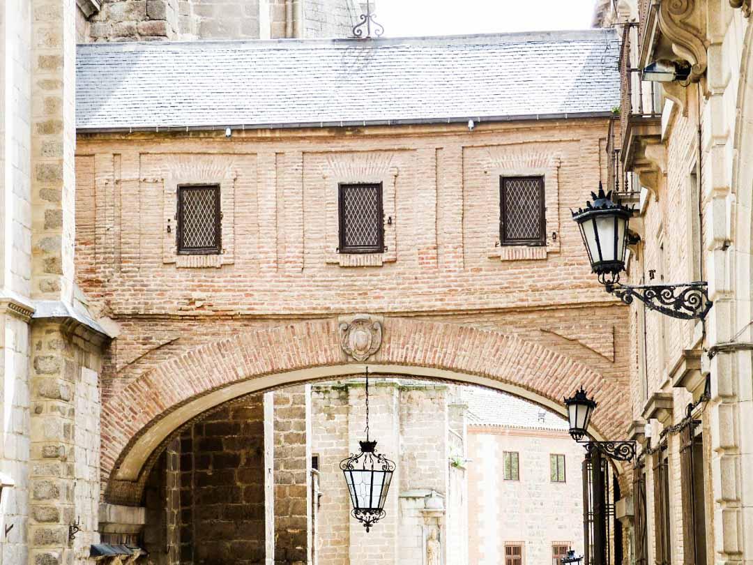 sitios-que-ver-cerca-de-Madrid-Toledo