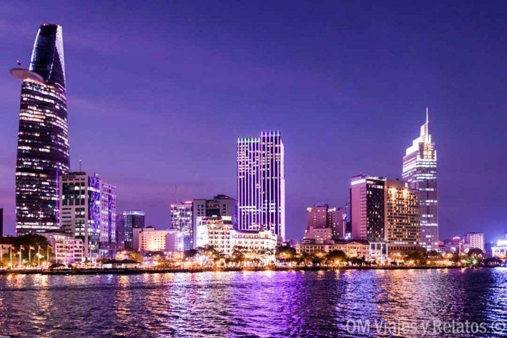 que-ver-en-Ho-Chi-Minh-city