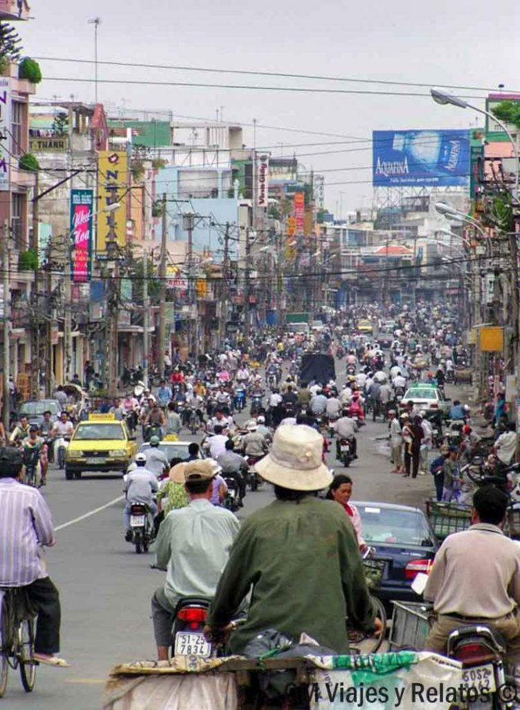 que-ver-en-Ho-Chi-Minh-lugares-de-interés