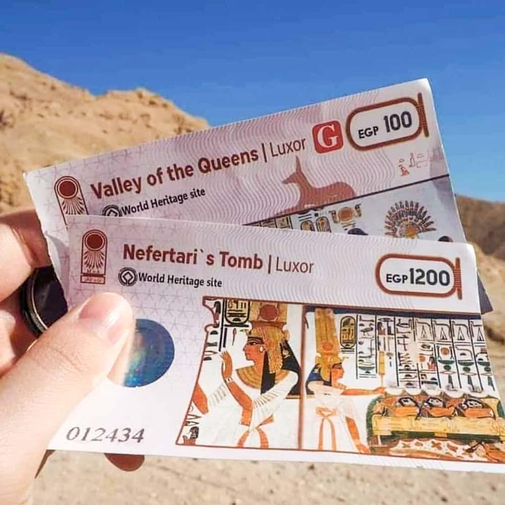 visitar-la-Tumba-de-Nefertari-precio-entrada