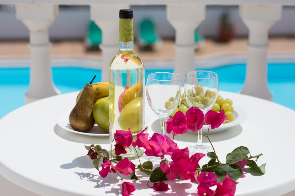 hoteles-con-descuentos-Lanzarote