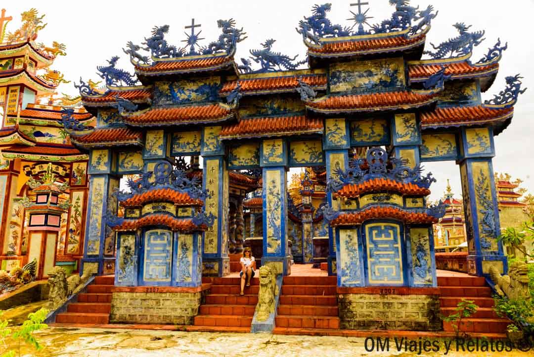 cementerios-Vietnam