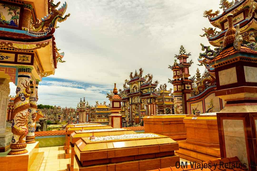 sitios-curiosos-que-visitar-en-Vietnam