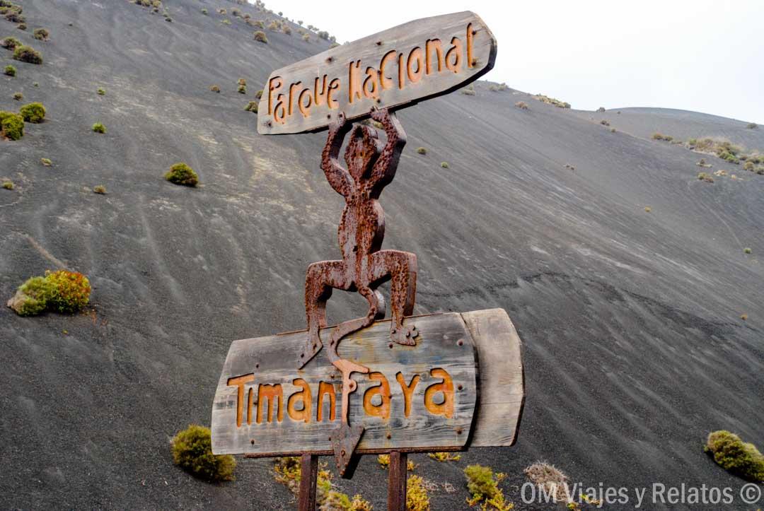 que-ver-en-Lanzarote-Timanfaya