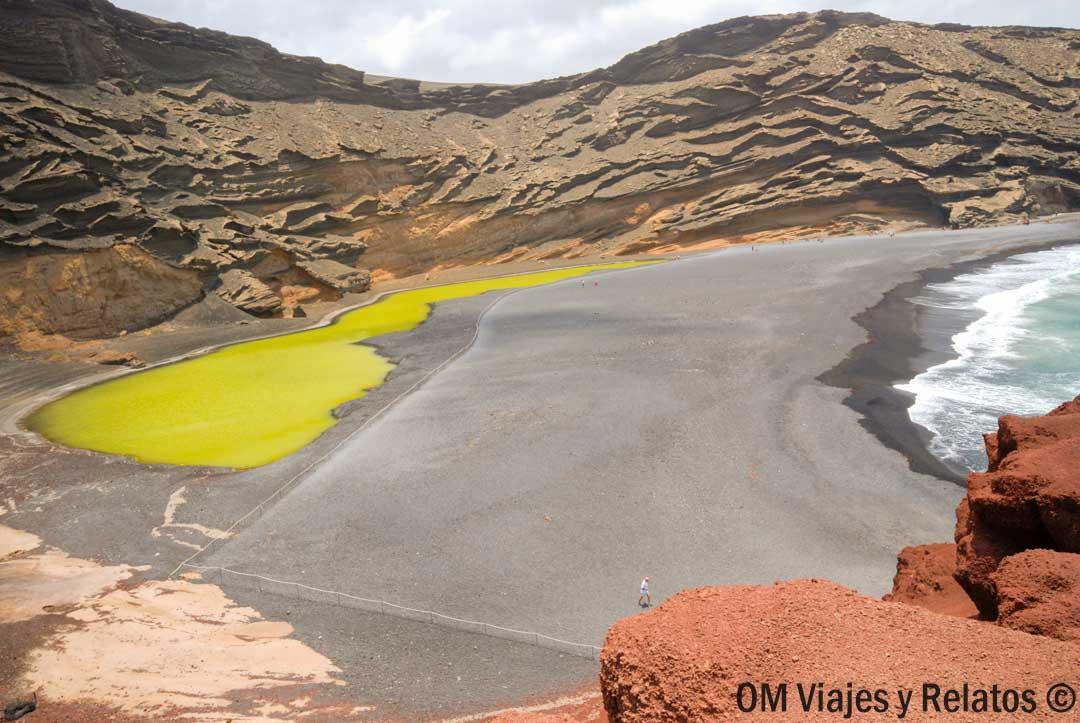 volcanes-que-ver-en-Lanzarote