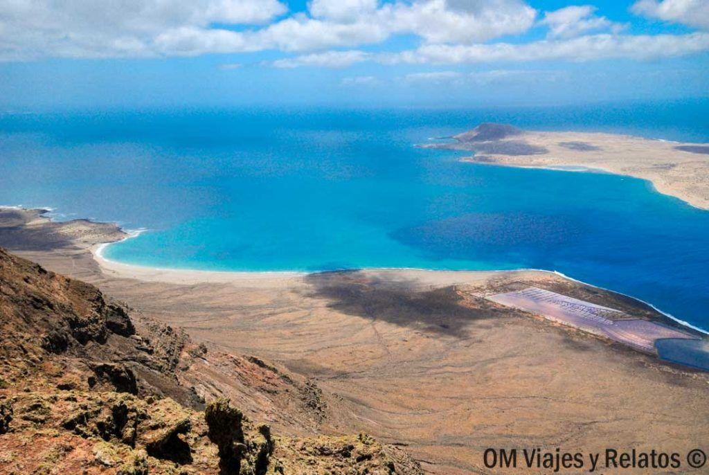 rutas-por-Lanzarote