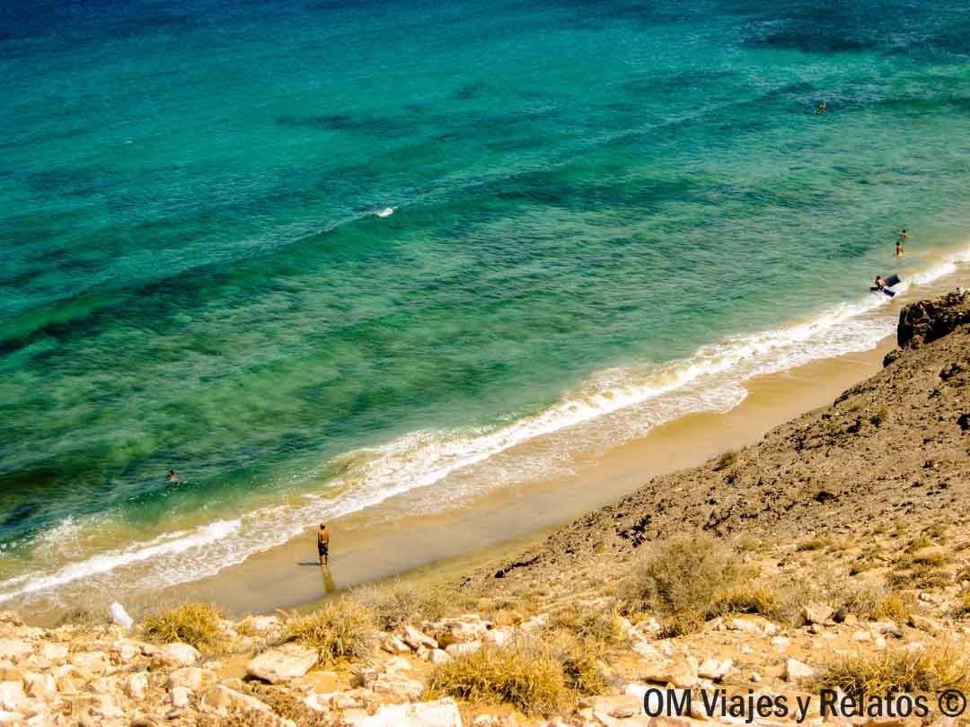 Lanzarote-Playas-de-Lanzarote