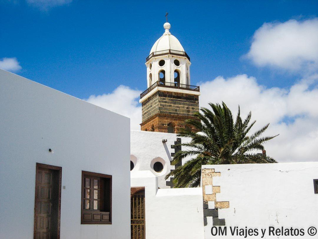 viaje-a-Lanzarote-que-hacer