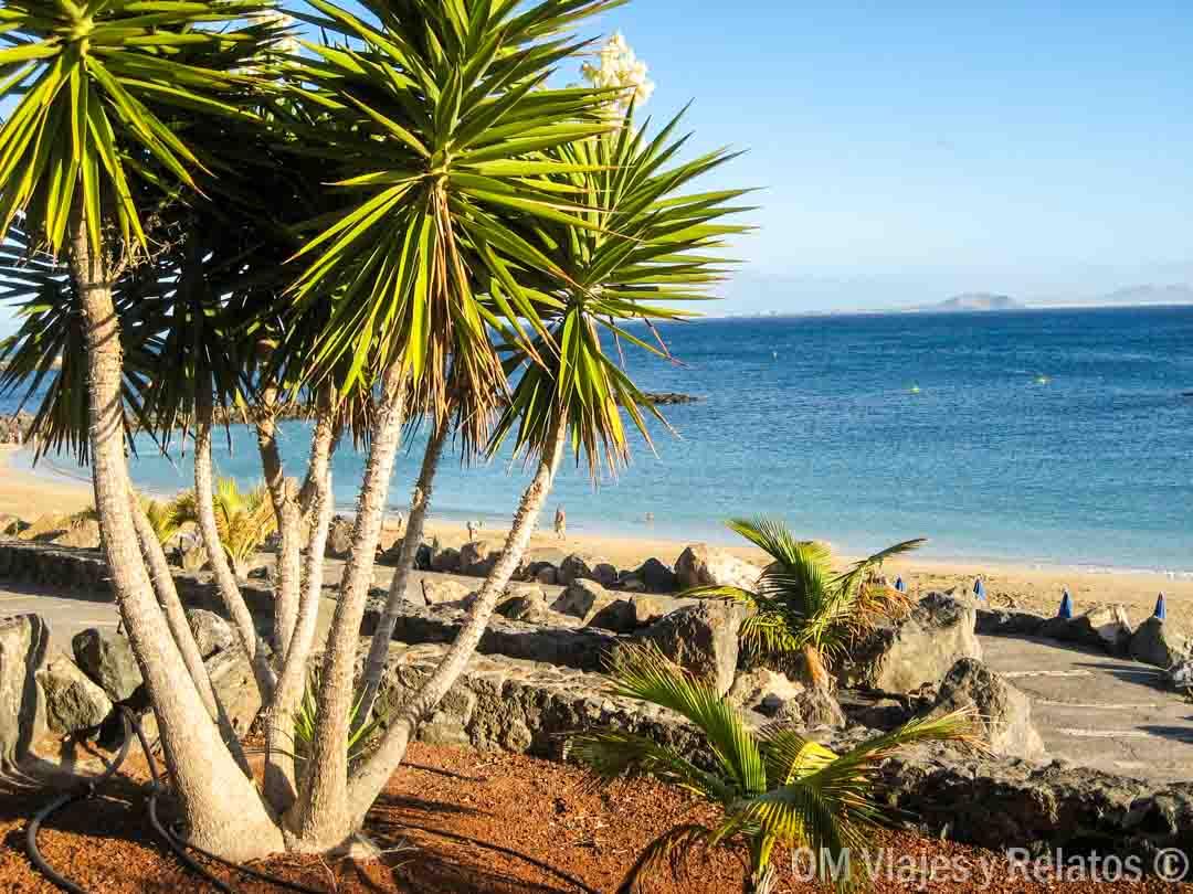 ruta-en-coche-sitios-que-ver-en-Lanzarote