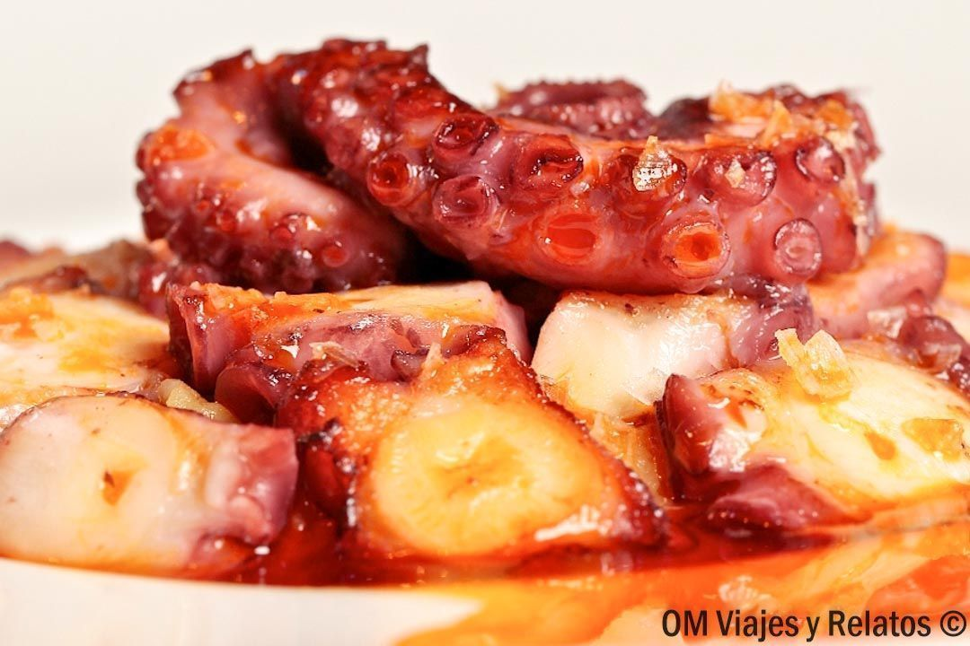 comer-barato-en-Lanzarote