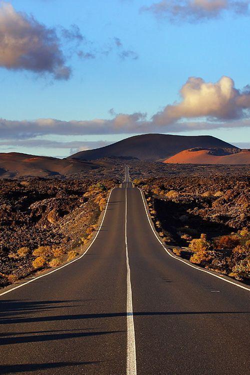 visitar-TIMANFAYA-Lanzarote