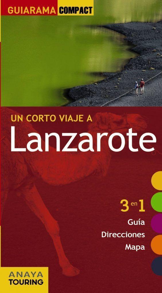GUIA-LANZAROTE