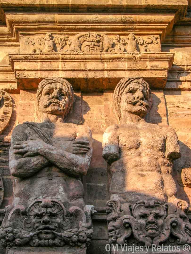 QUE-VER-EN-SICILIA-MONUMENTOS