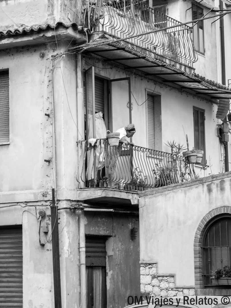 visitar-Sicilia