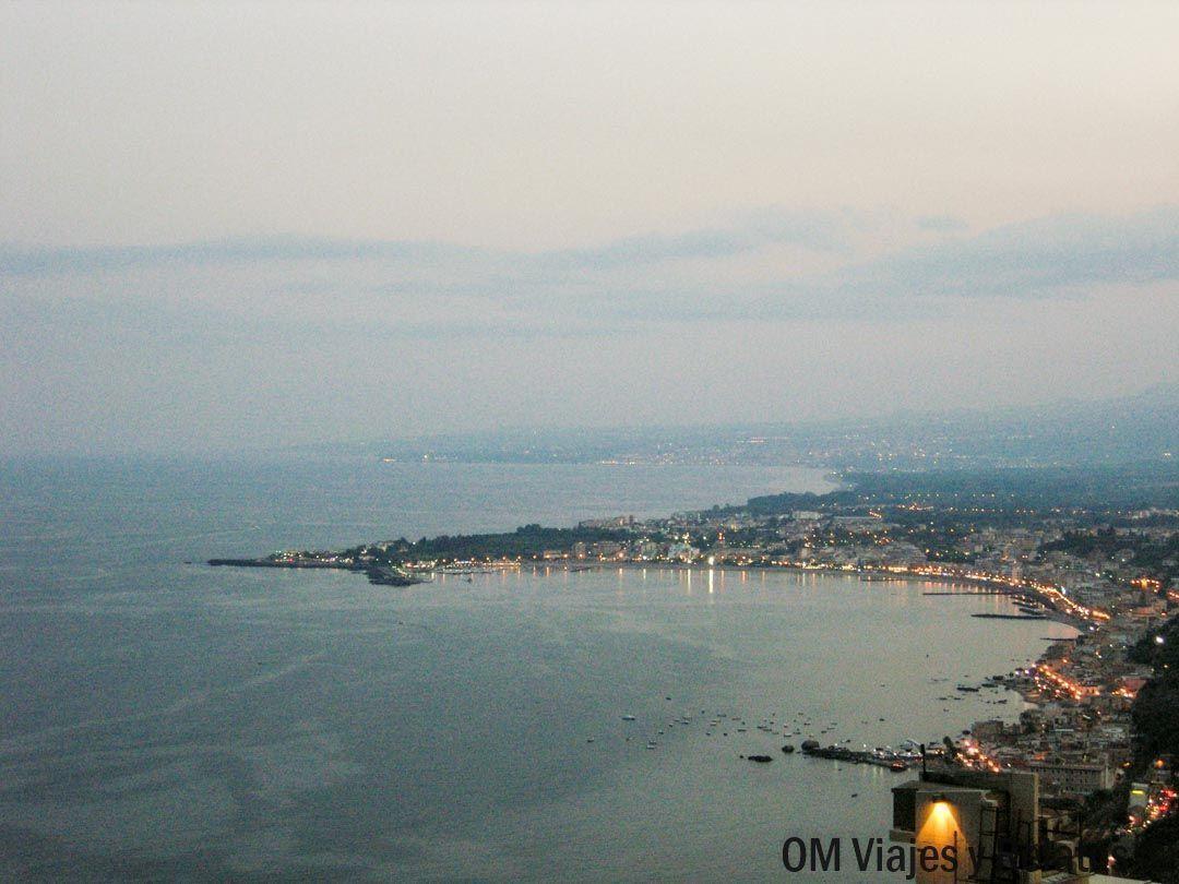que-ver-en-Sicilia-Taormina
