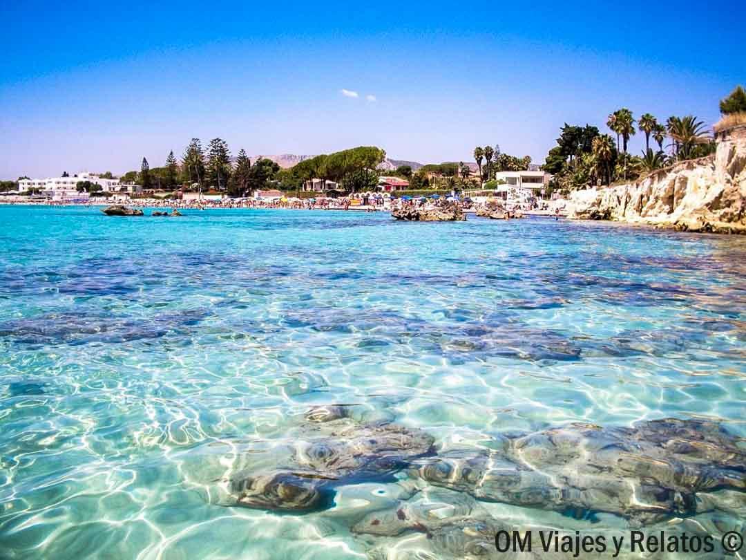 playas-que-ver-en-Sicilia