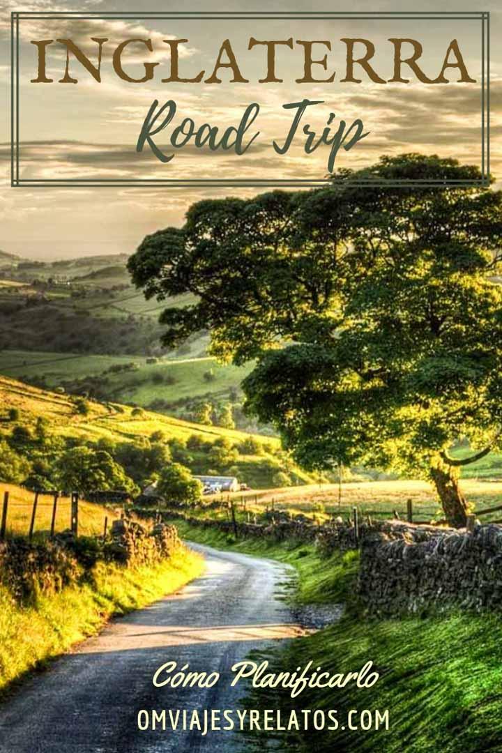 INGLATERRA-ROAD-TRIP