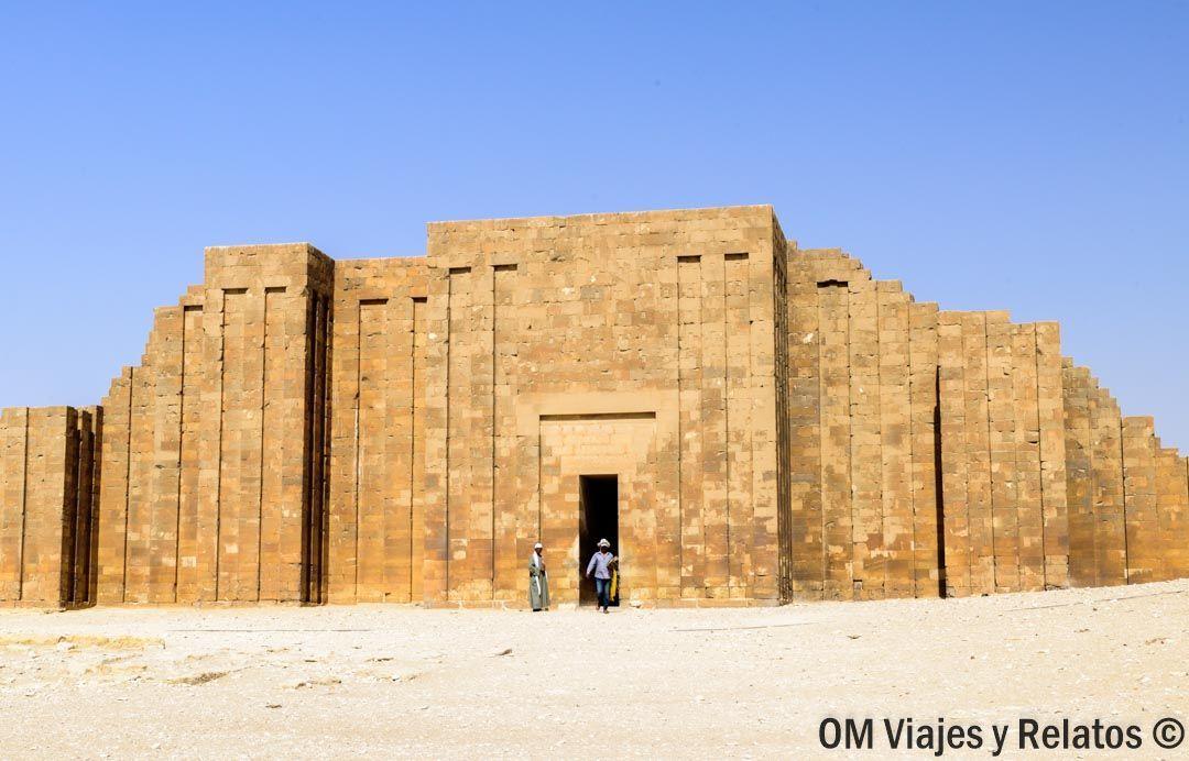 Templo-y-pirámide-Zoser