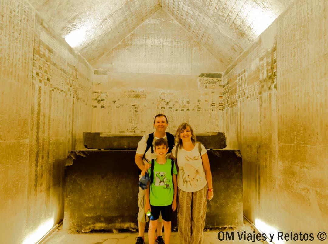 om-viajes-y-relatos-Egipto
