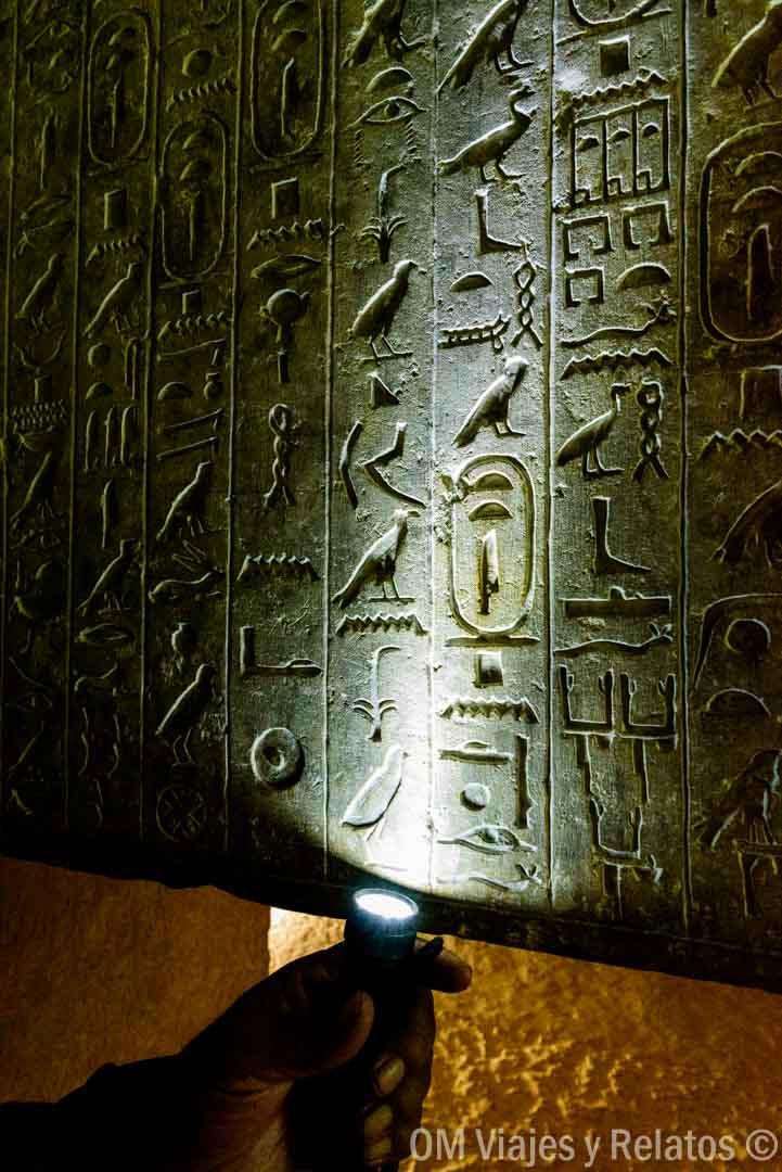 jeroglíficos-pirámides