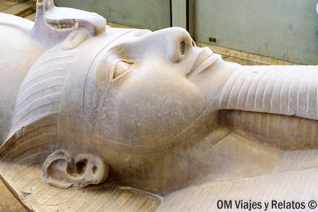 Ramsés-II-Menfis