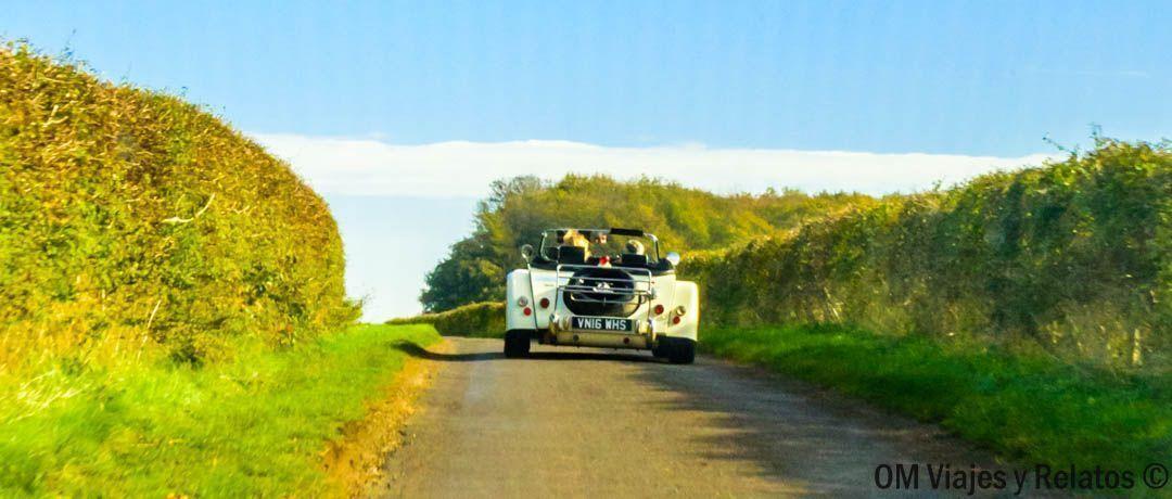 roadtrip-Cotswolds