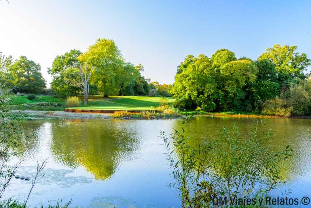 paisajes-Gales