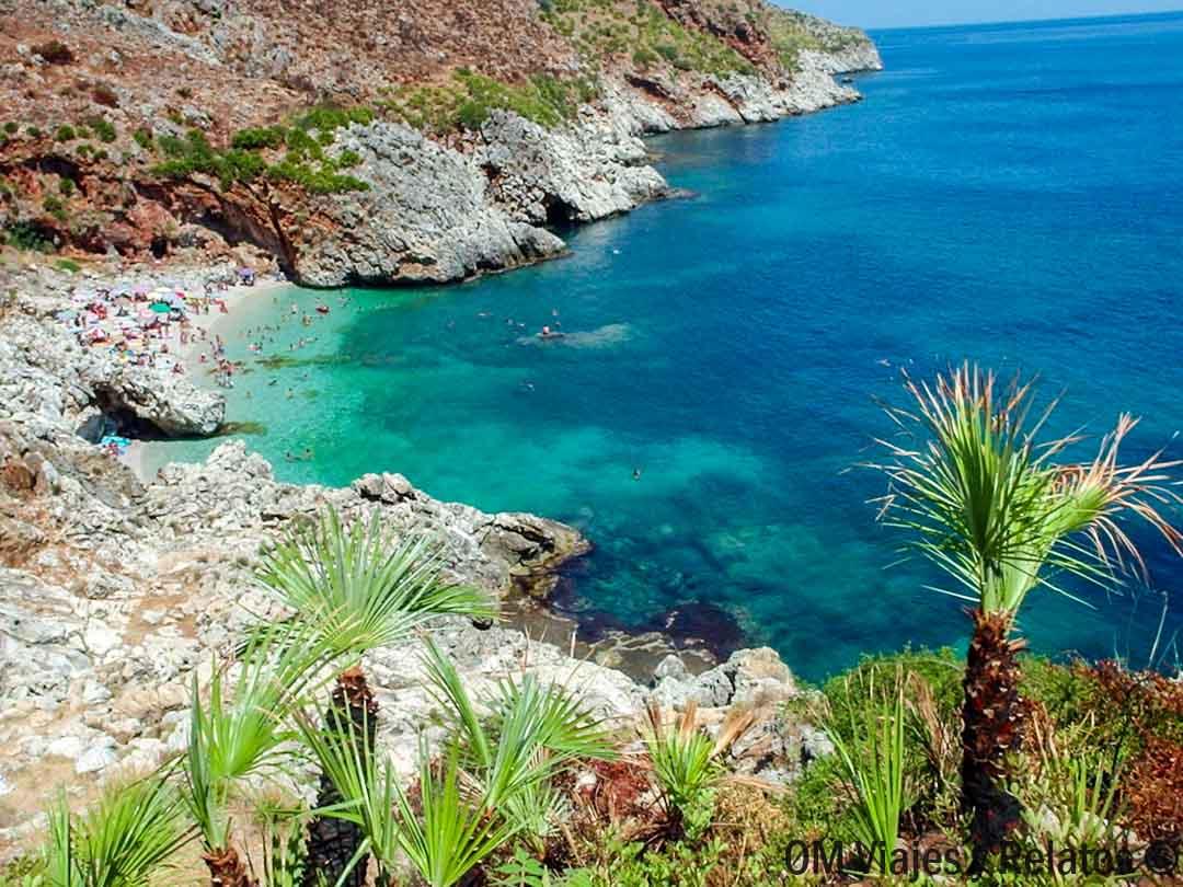 ruta-en-coche-15-días-Sicilia