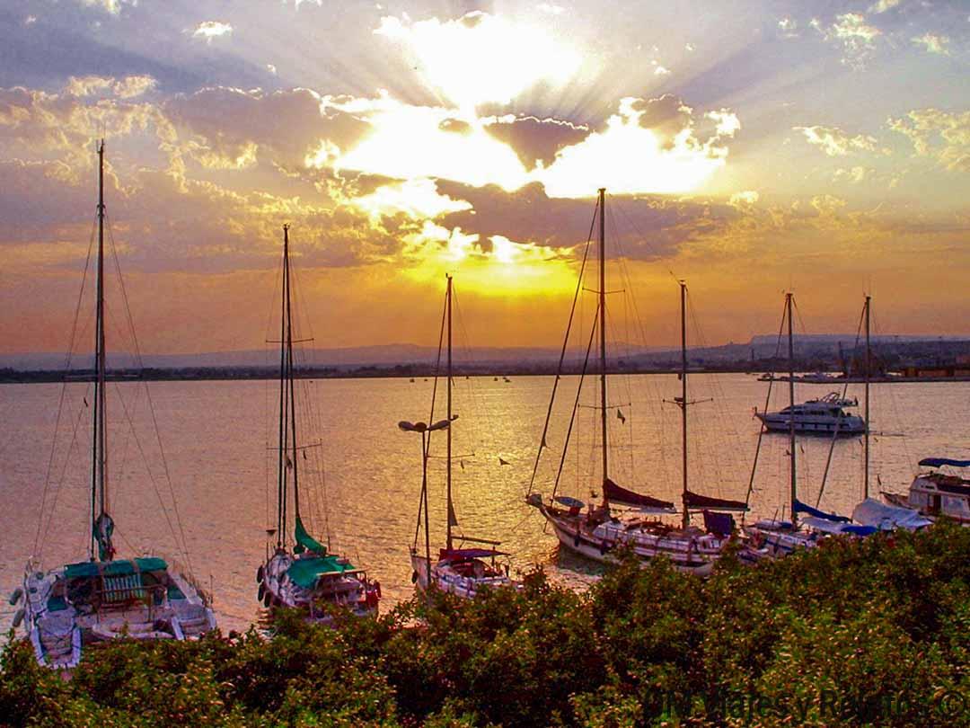 puesta-sol-Sicilia