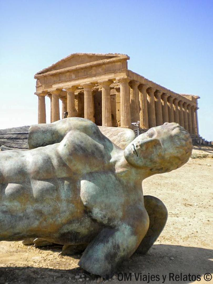 templos-Agrigento-que-ver-en-Sicilia