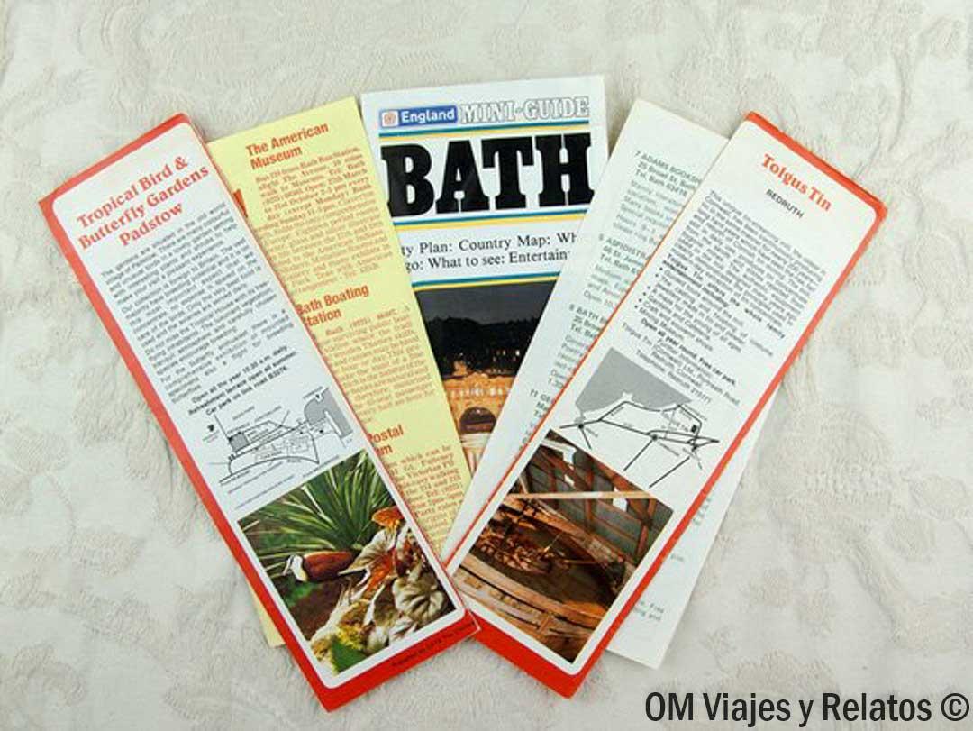 viajes-a-Inglaterra-Bath