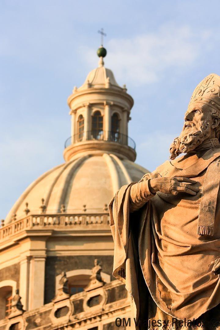 Catania-Sicilia-en-15-días