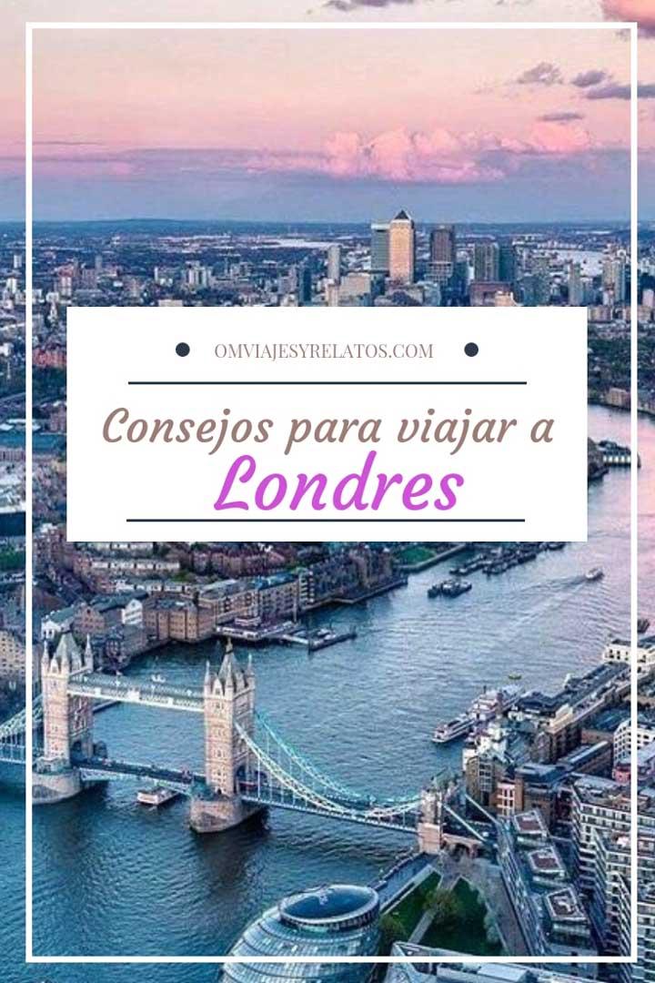 QUE-VER-EN-LONDRES