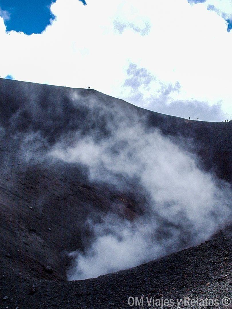 que-ver-en-Sicilia-en-15-días-Volcán-Etna