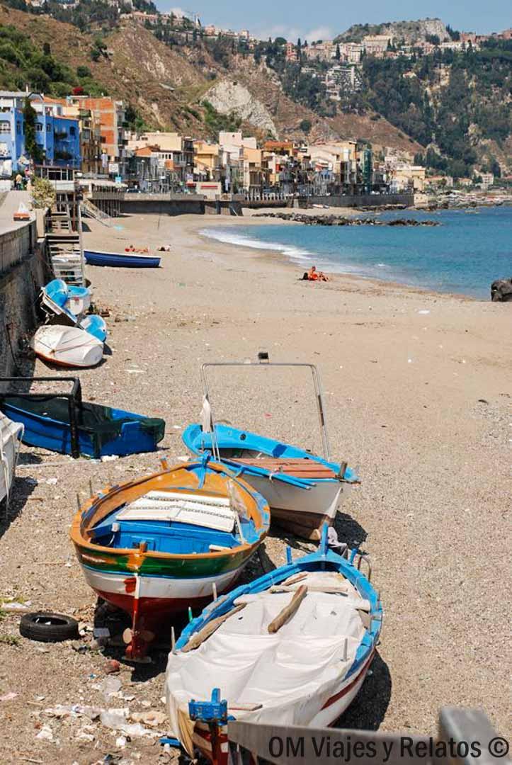 Sicilia-en-15-días-Giardini-Naxos