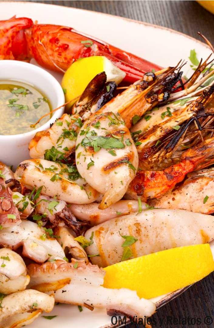 gastronomía-Sicilia-qué-comer-en-Sicilia