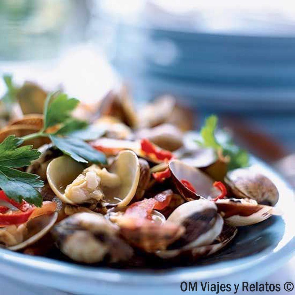 que-hacer-en-Sicilia-en-15-días-gastronomía