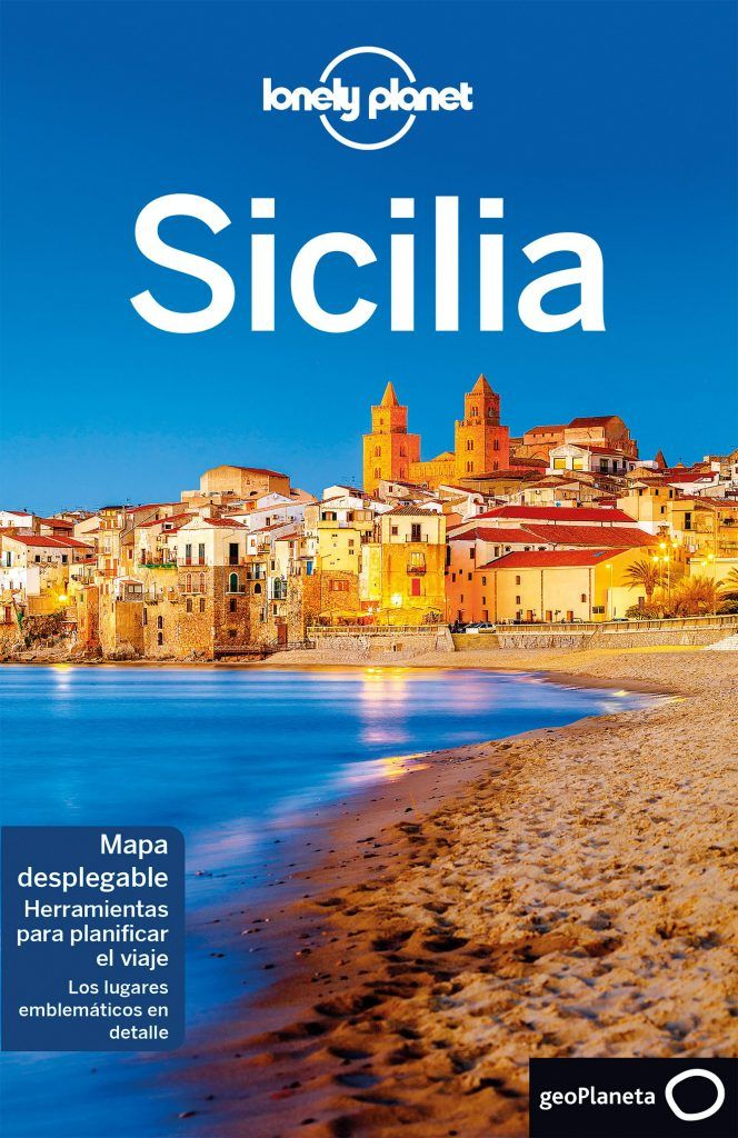 guía-viaje-Sicilia